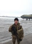 Віктор, 25 лет, Житомир
