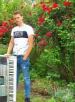 Norby, 18  , Debrecen