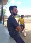 Prateek, 18  , Jabalpur