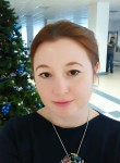 Olga, 38  , Yoshkar-Ola