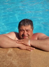 llllll, 41, Russia, Bugulma