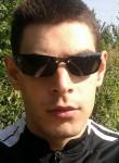 Vitaliy, 29  , Vovchansk