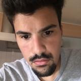 Antonio, 24  , Motta di Livenza