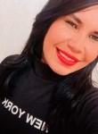 Viviane, 23  , Sao Paulo