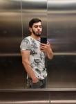 Ravi, 22  , Derbent