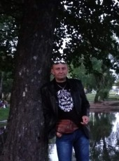 Дима, 42, Рэспубліка Беларусь, Горад Мінск