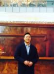 Ray mun, 36, Los Angeles