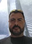Omar, 36  , Trujillo Alto