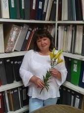 Lyudmila, 56, Russia, Novokuznetsk