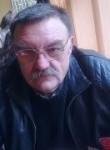 Sergey, 58, Simferopol