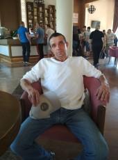 Vladimir, 53, Russia, Zheleznodorozhnyy (MO)
