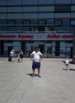 Roma, 39  , Kazan