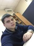 Ilya, 27, Vidnoye