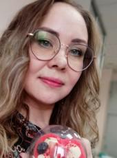 Evgeniya, 35, Russia, Khanty-Mansiysk