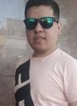 Martin, 19  , Trelew