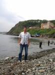Aleksandr, 55  , Petropavlovsk-Kamchatsky