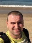 Ivan, 34  , Topchikha