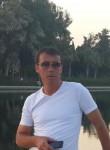 Hakan, 41, Manavgat