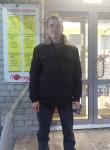 Maksim, 41, Kamensk-Uralskiy