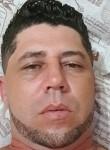 Christian , 30  , Ourinhos