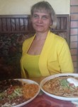 Marina, 57  , Cimarron Hills