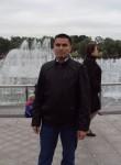 Denn, 39, Ufa
