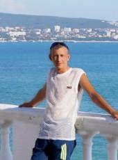 Vladimir, 34, Russia, Penza