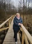 Olga , 57  , Nesterov
