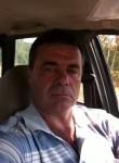 Igor, 52  , Saratov