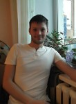 mikhail, 27  , Asbest
