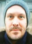 Joe Lavalley, 48  , Iowa City