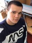 Oleg, 22  , Elan