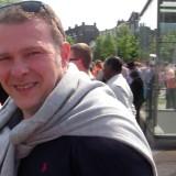 Dennis, 53  , Ladbergen