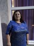 Anya, 49  , Rostov-na-Donu