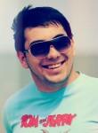 Руслан, 29 лет, Кизляр