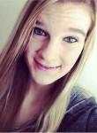Kelli, 24, Prescott Valley