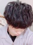 りょうた, 22, Fujisawa
