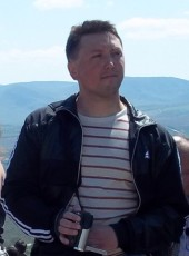 Александр , 39, Україна, Дніпродзержинськ