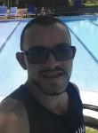 Meuca atecubanos, 34  , Salvador