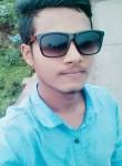 Hasib Sheikh, 18, Dhaka