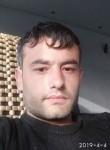 Alek, 30  , Mockmuhl