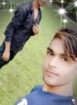 Gyarsee Chodha, 18  , Hoshangabad