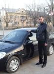 Denis, 78  , Kumylzhenskaya
