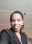 maryan, 48  , Mombasa