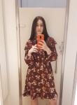 Екатерина, 20, Kiev