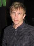 Leo, 36, Rostov-na-Donu