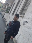 Kamal, 18  , Milano