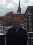 Vadim, 31  , Warsaw
