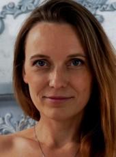 Nadezhda, 36, Russia, Yekaterinburg