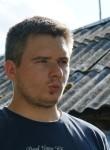Sergey, 30  , Dmitrov